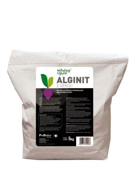 alginit 5kg