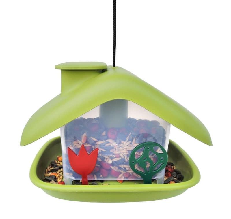 karmnik-dla-ptakow-domek-seria-urbalive.1