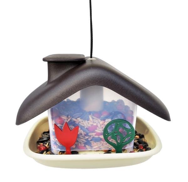 karmnik-dla-ptakow-domek-seria-urbalive